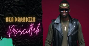 MP3 DOWNLOAD Meddy ft Priscillah - Nka Paradizo