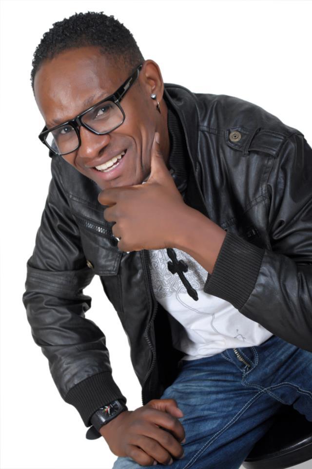 MP3 DOWNLOAD Mr. Nice - Kikulacho