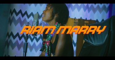 MP3 DOWNLOAD Riam marry - Wapo Mash Up