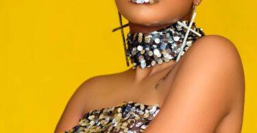 MP3 DOWNLOAD Rosa Ree Ft Snake Fire, Barkeliam, Diz Africana and Raymedya - Wote
