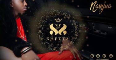 MP3 DOWNLOAD Shetta - Namjua