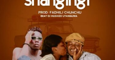 MP3 DOWNLOAD Susu Boy ft Mkojani – Shangingi