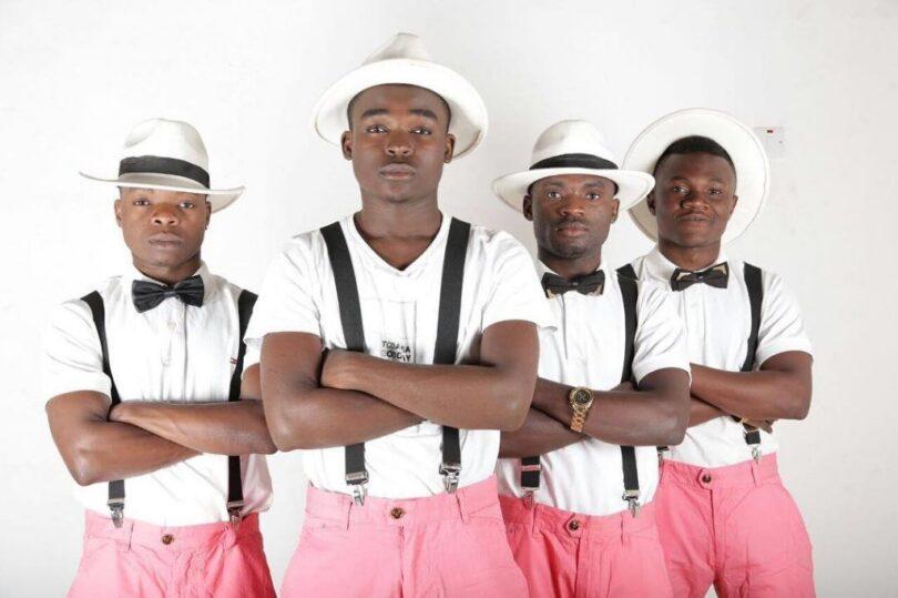MP3 DOWNLOAD Yamoto Band – Nitakupwelepweta