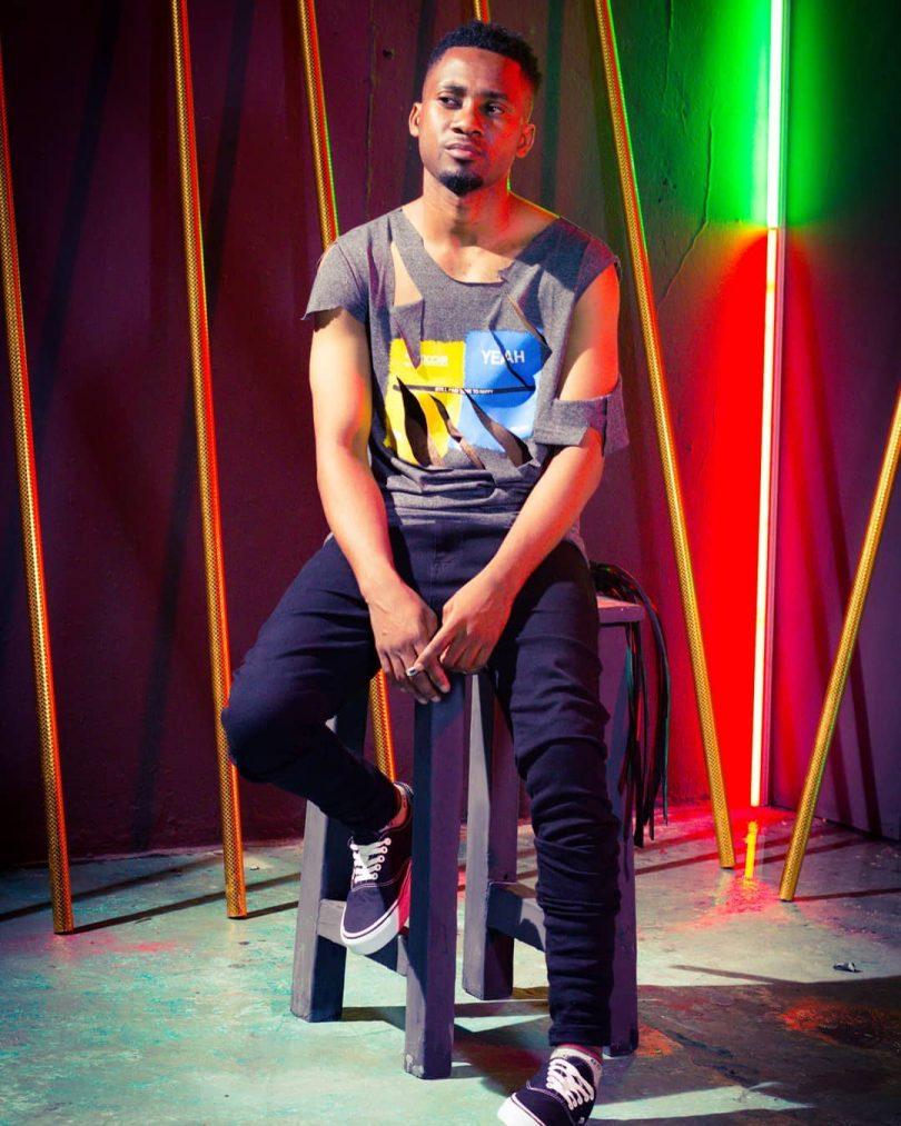 MP3 DOWNLOAD Z Anto – Mpenzi Jini