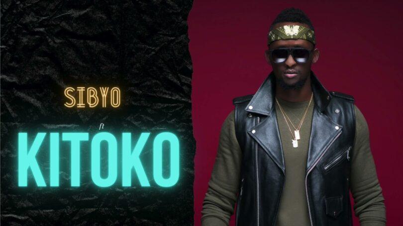 MP3 DOWNLOD Meddy ft Kitoko - Sibyo