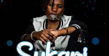 MP3 DOWNOAD Chemical Ft Zuchu – Sukari Cover