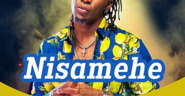 MP3 DOWNOAD Willy Paul - Nisamehe