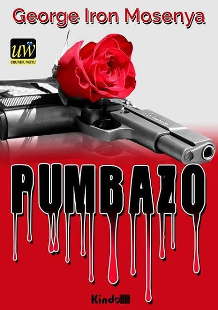 SIMULIZI Pumbazo – Ep 5