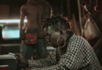 VIDEO DOWNLOAD Chemical – Kemikali