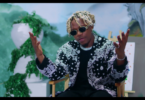 VIDEO DOWNLOAD Rayvanny ft Jux – Lala