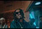VIDEO DOWNLOAD Young Dee – Nimeachwa