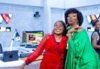 MP3 DOWLOAD Rose Muhando – Wanyamazishe