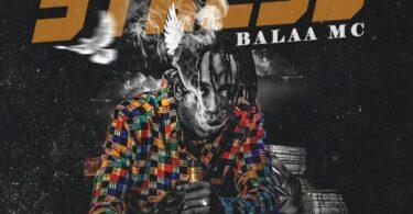 MP3 DOWNLOAD Balaa Mc – Stress