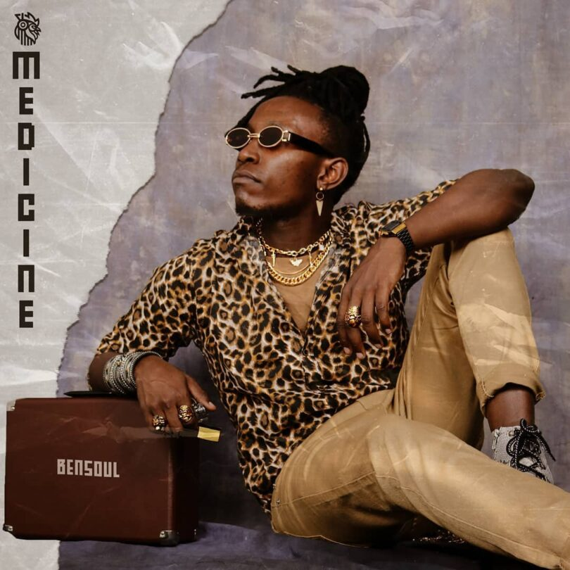 MP3 DOWNLOAD Bensoul – Stereo