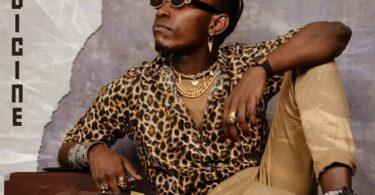 MP3 DOWNLOAD Bensoul – Ntala Nawe