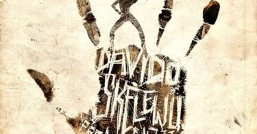 MP3 DOWNLOAD Davido - Skelewu