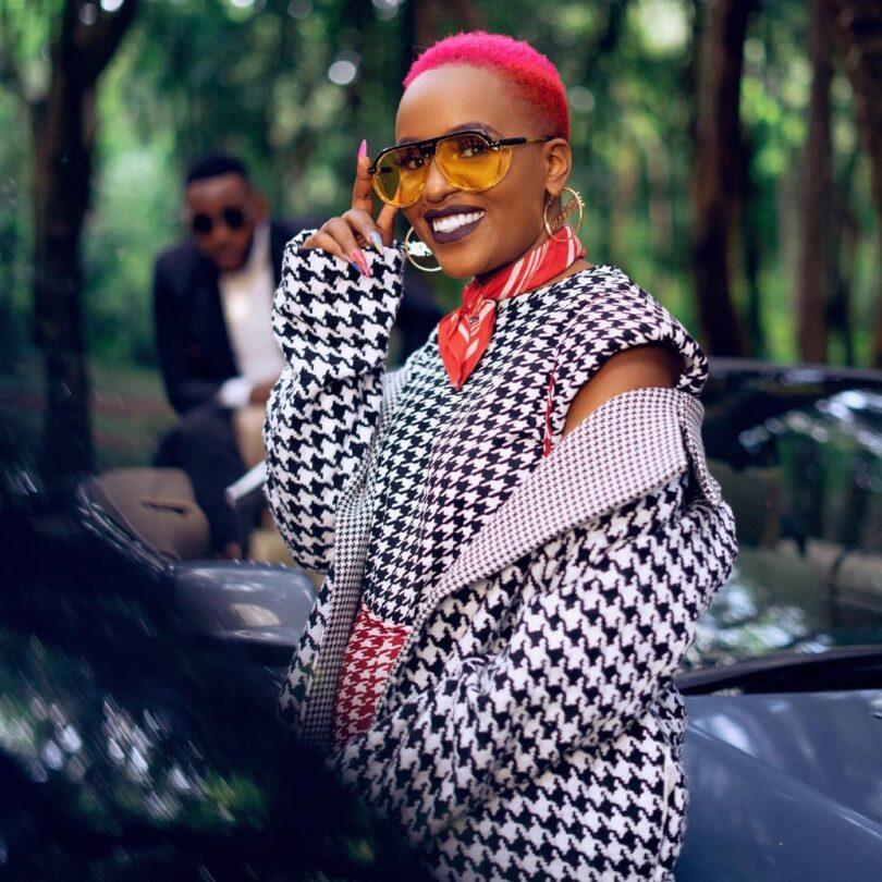 MP3 DOWNLOAD Femi One Ft Bern Mziki – Adonai