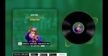 MP3 DOWNLOAD Hamis BSS - Mama Samia