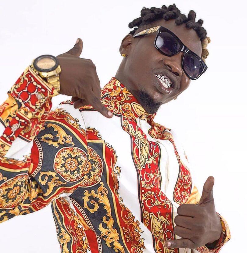 MP3 DOWNLOAD Q boy Msafi Ft. P Mawenge – Yeye