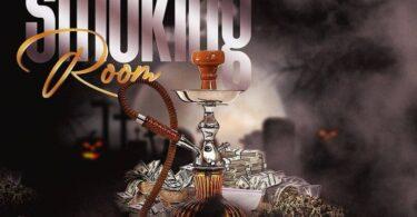 MP3 DOWNLOAD Songa Ft Nikki Mbishi & Ghetto Ambassador – Smoking Room