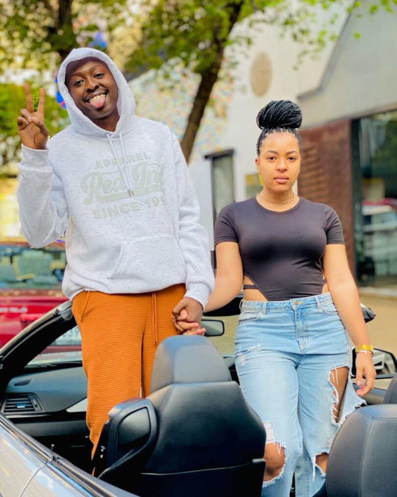 MP3 DOWNLOAD Young Lunya – Mbuzi