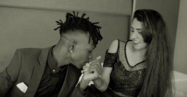 MP3 DOWNLOAD Young killer Ft Q chilla – Nyimbo Tam