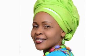 MP3 DOWNOAD Jennifer Mgendi - Wema ni Akiba