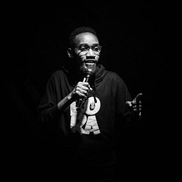 MP3 DOWNOAD Paul Clement – Kwa Usafi Wa Moyo
