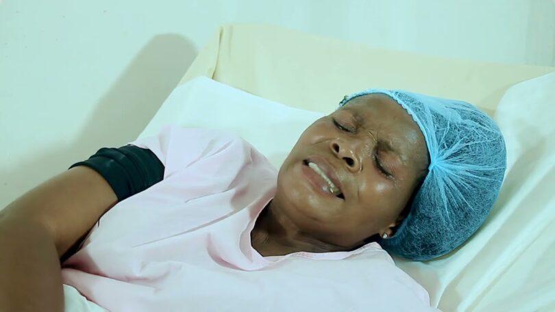 VIDEO DOWLOAD Rose Muhando – Wanyamazishe