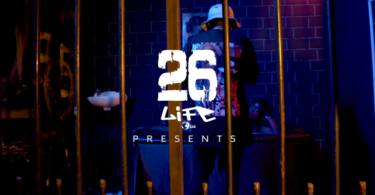 VIDEO DOWNLOAD Nyandu Tozzy ft Fid Q & Mbosso – 26 Life
