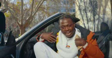 VIDEO DOWNLOAD Young Lunya – Mbuzi