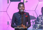 VIDEO DOWNOAD Paul Clement – Kwa Usafi Wa Moyo