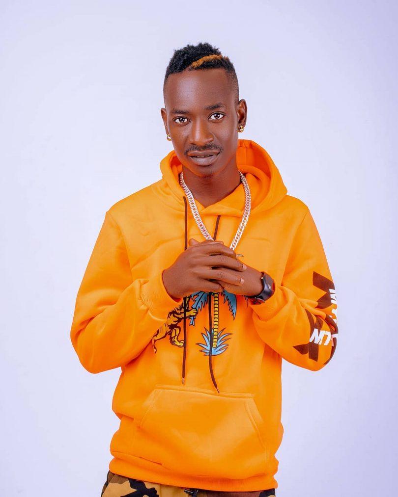 MP3 DOWNLOAD Man Fongo - Rudi