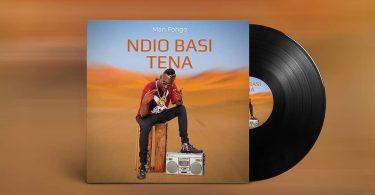 MP3 DOWNLOAD Man Fongo Ft. Stamina - Ndio Basi Tena
