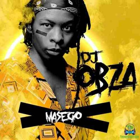 MP3 DOWNLOAD Dj Obza ft Leon Lee - Mang' Dakiwe