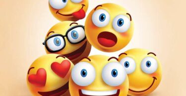 DOWNLOAD COMEDY IB Comedy - The Slap