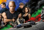 Fast & Furious 9 Free Movie Download
