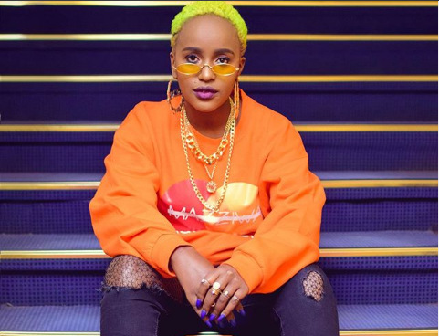 MP3 DOWNLOAD Femi One - Greatness