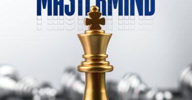 MP3 DOWNLOAD Manengo Ft Billnass – Mastermind