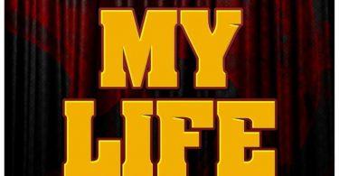 MP3 DOWNLOAD Moni Centrozone Ft Jux – My Life