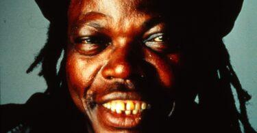 MP3 DOWNLOAD Remmy Ongala – Narudi Nyumbani