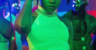 MP3 DOWNLOAD Zuchu – Nyumba Ndogo