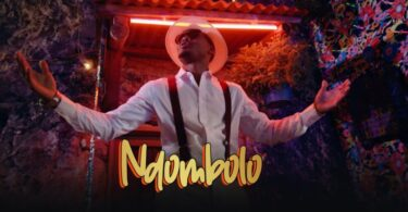 VIDEO DOWNLOAD Alikiba x Abdukiba x K2ga x Tommy Flavour – Ndombolo