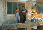 VIDEO DOWNLOAD Baddest 47 X Saraphina – Singo