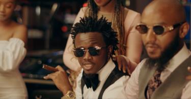 VIDEO DOWNLOAD Bahati – Fikra Za Bahati