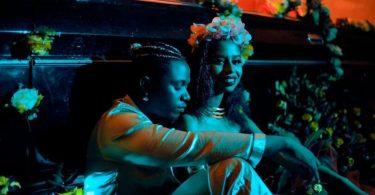 VIDEO DOWNLOAD Bahati Ft Rayvanny – Kiss