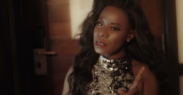VIDEO DOWNLOAD Lady Jaydee – I Love My Self