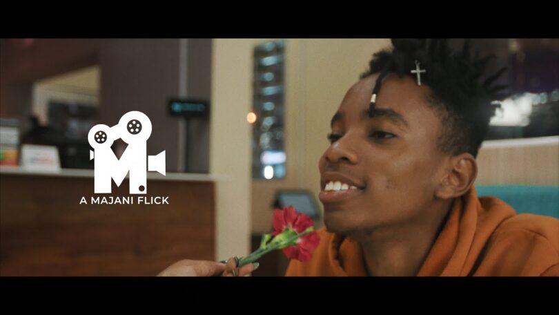 VIDEO DOWNLOAD Rapcha – Lissa