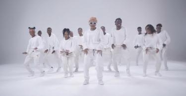 VIDEO DOWNLOAD Zuchu - Nyumba Ndogo Beat Singeli