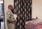DOWNLOADCOMEDY Tales of the Crazy Kennar – Ukijaribu Kucheat Ukambani
